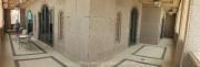 emirates-palace-033