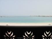 emirates-palace-034