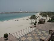 emirates-palace-035