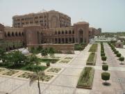 emirates-palace-036