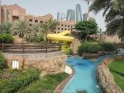 emirates-palace-040