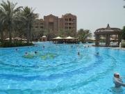 emirates-palace-041