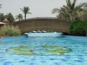 emirates-palace-042