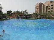 emirates-palace-043