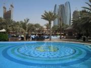 emirates-palace-044