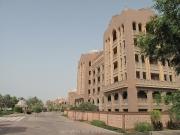 emirates-palace-046