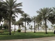 emirates-palace-048