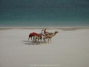 emirates-palace-050