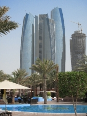 emirates-palace-051