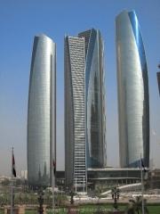emirates-palace-053