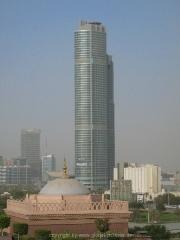 emirates-palace-054