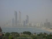 emirates-palace-056