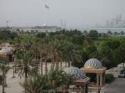 emirates-palace-057