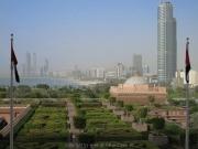 emirates-palace-058