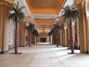 emirates-palace-060