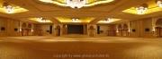 emirates-palace-064