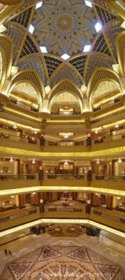 emirates-palace-066