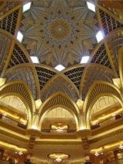emirates-palace-067