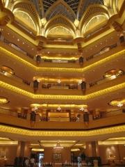 emirates-palace-068