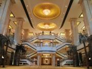 emirates-palace-070