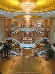 emirates-palace-071
