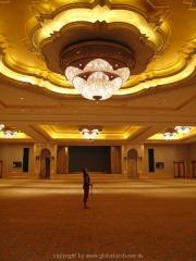 emirates-palace-074