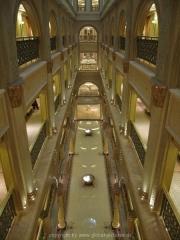 emirates-palace-075