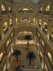 emirates-palace-076