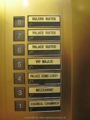emirates-palace-077