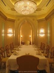 emirates-palace-078
