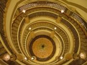 emirates-palace-081