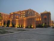 emirates-palace-087