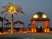 emirates-palace-088