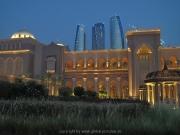 emirates-palace-089