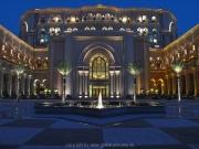 emirates-palace-090
