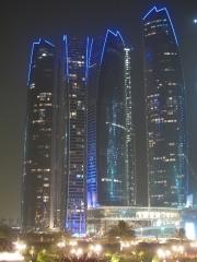 emirates-palace-092