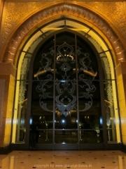 emirates-palace-096