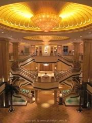 emirates-palace-102