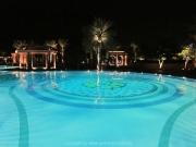 emirates-palace-103