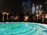emirates-palace-104