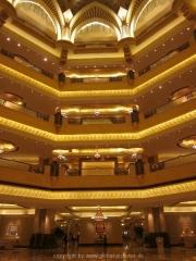 emirates-palace-105