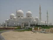 abu-dahbi-city-21