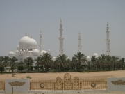 abu-dahbi-city-24