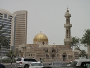 abu-dahbi-city-49
