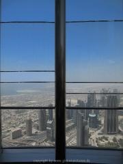 burj-khalifa-09