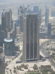 burj-khalifa-22