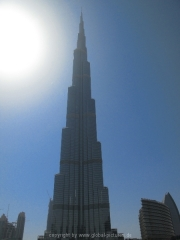 burj-khalifa-25
