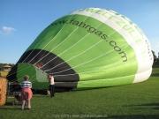 ballonfahrt-19