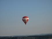 ballonfahrt-29