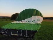 ballonfahrt-80